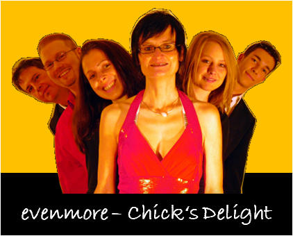 Chick's Delight
